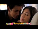 Touching - Thai Love Song