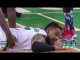 Washington Wizards vs Boston Celtics | FULL Highlights | November 6 , 2015 |