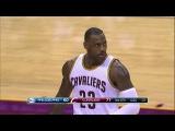Philadelphia 76ers vs Cleveland Cavaliers | FULL Highlights | November 6 , 2015 |