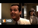 Chinatown 1/9 Movie CLIP - Screwing Like a Chinaman 1974 HD
