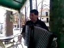 Пинк Флойд и Блэк Саббат_Румынии