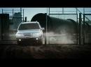 Chevrolet Niva — Побег из города — 2012
