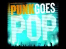 Artist vs Poet - Bad Romance (Punk Goes Pop 3)