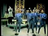 Archie Bell &amp The Drells - Tighten Up