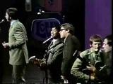 1967.06.25.The Association - WindyUSA
