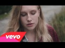 Billie Marten - Bird (Official Video)