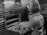 Копия видео Озвучивание мультфильма
