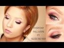 Everyday Fall Look ft Sleek Rio Rio with EN subs   kitulec
