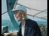 Анне Вески - Я не понимаю что со мной (1985)