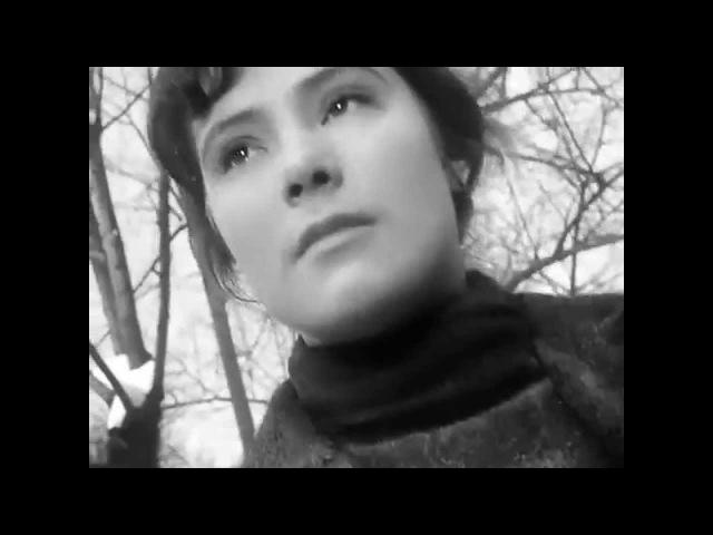 Екатерина Денисова НЕ ТОРОПИ