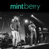 - - -THE MINT BERRY - - -
