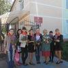 Уразовская модельная детская библиотека