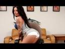 Christy Mack Best Pornstar Big Boobs большие сиськи Кристи Мак