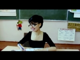 Shahzoda & Shaxriyor - Birinchi sevgi _ Шахзода ва Шахриёр - Биринчи севги