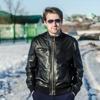 Литвиненко Антон