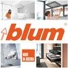 Интернет-магазин мебельной фурнитуры Blum24.by