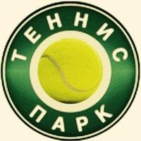 tennis__park