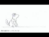 【Itou Kashitarou】Laika【Tried to sing】