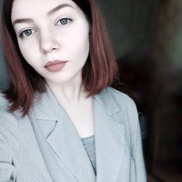 Анастасия Север