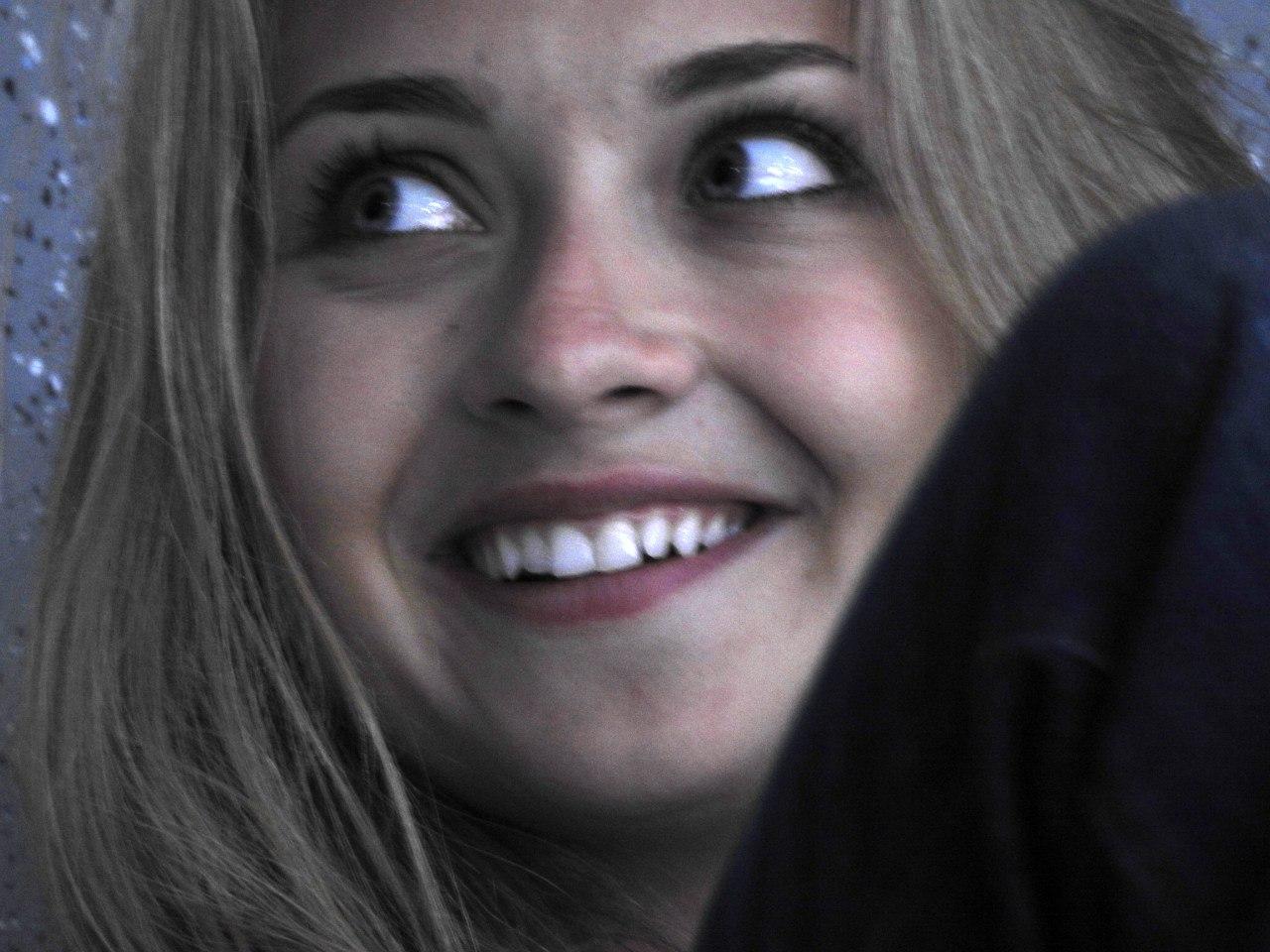 Виктория Синицина - Никита Кацалапов - 2 - Страница 27 C1H2A_HmBSY