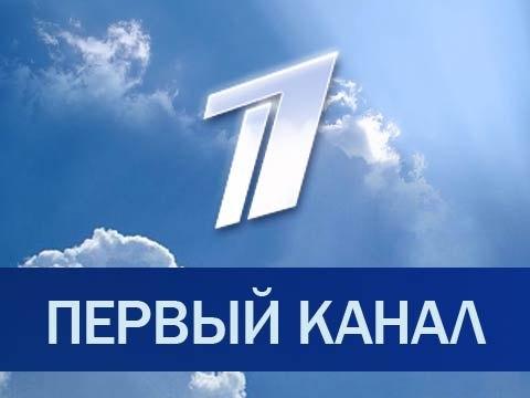 mail ru агент 6 1