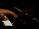 Настройщик  L'accordeur (2010)