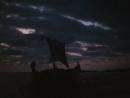 Арго - из х.ф. Веселая.Хроника.Опасного.Путешествия.1986.