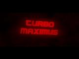 turbo_maximus