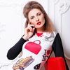 FashionUp - модная женская одежда