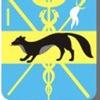 Администрация Богучарского района
