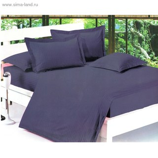 поднотонное постельное белье купить
