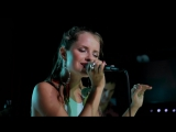 ЛюSEA - Дороже золота (live)