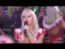 Натали - Концерт (г.Рязань)