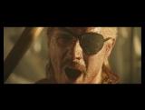 New Kids Nitro - Richard Batsbak / Новые Парни Нитро - Ричард Батсбак