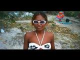 Тайские проститутки