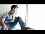 Никита Кисин (Nick) - Не обман - ELLO UP -