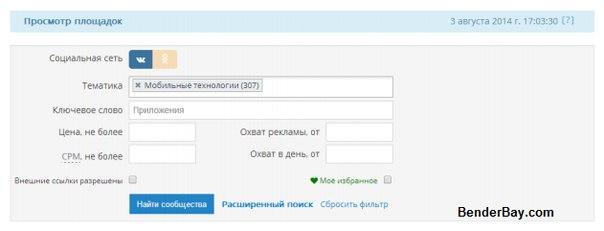 kqPRzz8RG_w.jpg