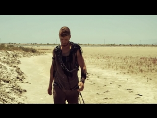 Nicko___Nikos_Ganos___Say_my_name__Official_Video__HD_hd720