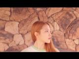 [WELCOME] Red Velvet New Member_YERI