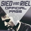 Sied van Riel @ Official Page