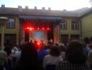 Subtilu-Z @Daugavpils live 13.08.15