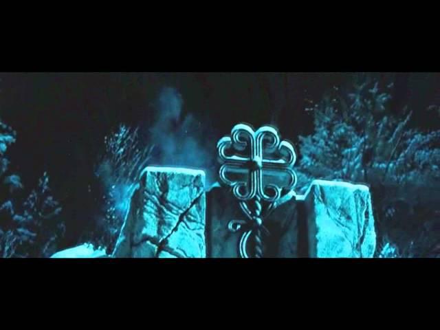 Powerwolf - Dead Boys Don't Cry (Underworld)