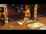 Philip Mulpeter 2014 MMA Highlights | @BloodstreamMMA