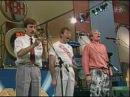 КВН НГУ 1988 полуфинал, домашка
