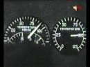 Самолёт ЯК-1, ЯК-7, ЯК-9. Инструкция по эксплуатации.avi