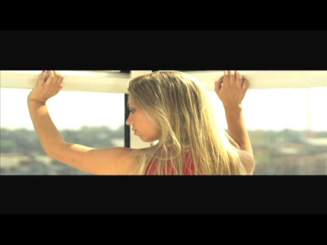 Alisa - Shine Official Video