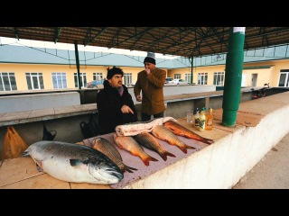 Bozbash Pictures 14 ANONS HD (27.02.2015) #BozbashPictures