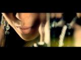 Shahrizoda - Men uchun | Шахризода - Мен учун