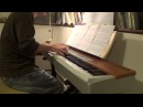 Anastasia - Once Upon A December for Piano