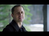 Sneaky Pete - Official Trailer - Watch it 8/7 on Amazon!